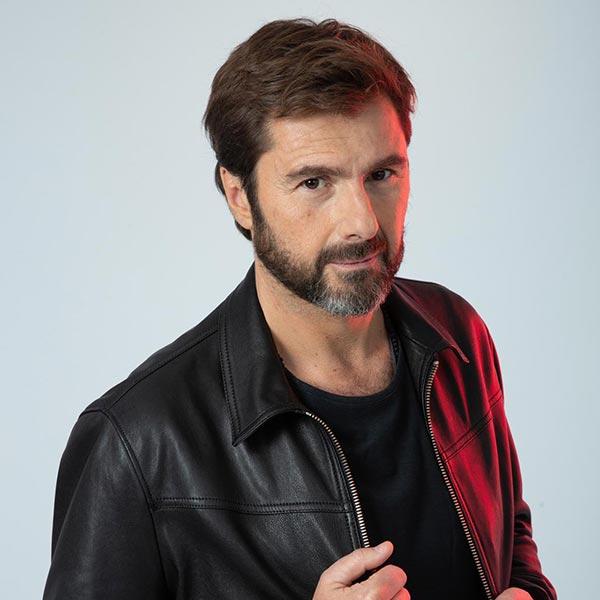 Éric Jean-Jean