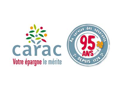 La CARAC