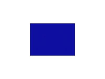 Carte Jeune