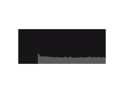 Fondation Bordeaux Université