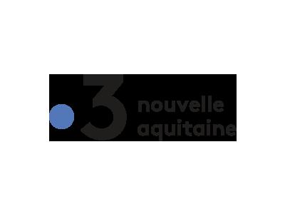FRANCE 3 NOUVELLE AQUITAINE