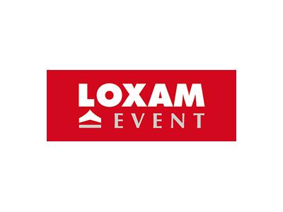 LOXAM EVENT