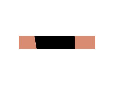 MA VILLE A MOI