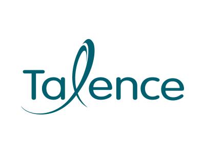 MAIRIE DE TALENCE